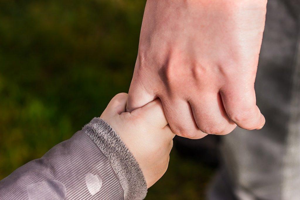 Les différentes aides existantes de la CAF aux familles monoparentales
