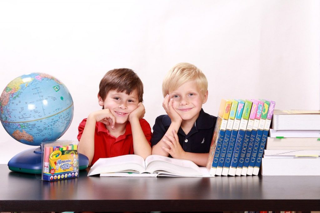 pédagogie éducation